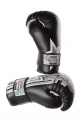 Gloves-Boxing-FuriousLine-Black-Web