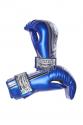 Gloves-Boxing-FuriousLine-Blue-Web