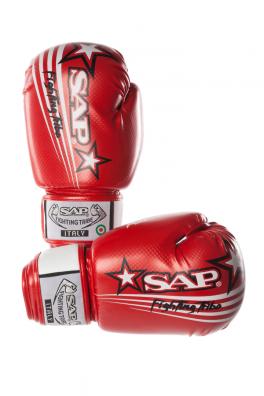 Gloves-Boxing-RebelLine-10oz-Red-Web