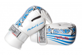 Gloves-Boxing-RebelLine-CarbonWhite-Web