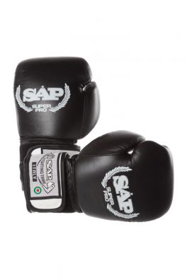 Gloves-Boxing-SuperPro-Black-Web
