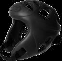 HeadGear-Xfighter-Black-Web