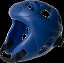 HeadGear-Xfighter-Blue-Web