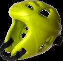 HeadGear-Xfighter-LimeGreen-Web
