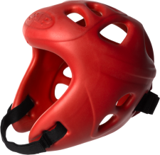 HeadGear-Xfighter-Red-Web
