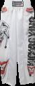 Pants-MMA-Jolly-Front-Web