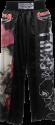 Pants-MMA-Skull-Front-Web