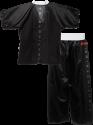 Uniform-StrongLine-BlackwithWhite-Back-Web