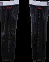 Uniform-StrongLine-BlackwithWhite-Sides-Web