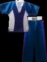 Uniform-StrongLine-Blue-Front-Web