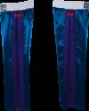 Uniform-StrongLine-Blue-Sides-Web