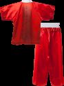 Uniform-StrongLine-Red-Back-Web