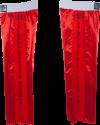 Uniform-StrongLine-Red-Sides-Web