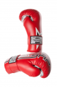 Gloves-Boxing-FuriousLine-Red-Web