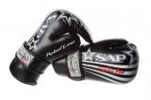 Gloves-Boxing-RebelLine-CarbonBlack-Web