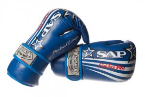 Gloves-Boxing-RebelLine-CarbonBlue-Web
