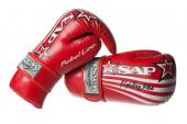 Gloves-Boxing-RebelLine-CarbonRed-Web