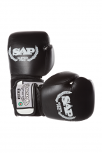 Gloves-Boxing-SuperPro-Black-Web