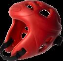 HeadGear-Xfighter-Red-Web