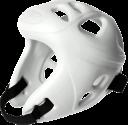 HeadGear-Xfighter-White-Web