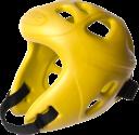 HeadGear-Xfighter-Yellow-Web