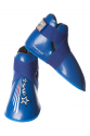 Pads-Foot-RebelLine-CarbonBlue-Web