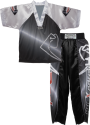 Uniform-BadBoy-Front-Web