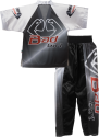 Uniform-BadGirl-Back-Web
