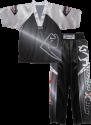Uniform-BadGirl-Front-Web