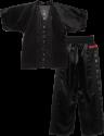 Uniform-StrongLine-BlackwithBlack-Back-Web