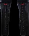 Uniform-StrongLine-BlackwithBlack-Sides-Web