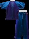 Uniform-StrongLine-Blue-Back-Web