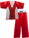 Uniform-StrongLine-Red-Front-Web