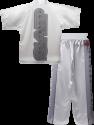 Uniform-StrongLine-White-Back-Web